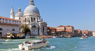 Leading Hotels of the World_Italy_Magnificent Journeys