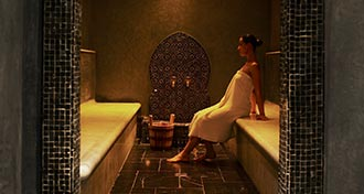 Leading Hotels of the World_Morocco_Magnificent Journeys