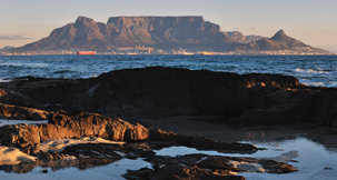 The Leading Hotels of the World_South Africa Magnificent Journeys